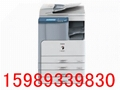 深圳市专销售二手理光复印机