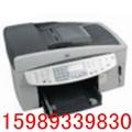 深圳市销售三星一体机打印复印机