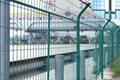 高速公路护栏网 3
