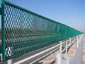 高速公路防眩网 2