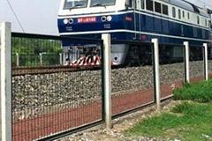 铁路护栏网报价