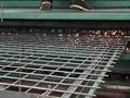 河北钢筋焊接网