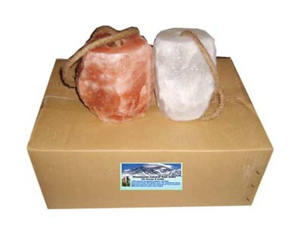 High Quality Mineral Salt licks for horses and Cattle 2