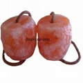 High Quality Mineral Salt licks for horses and Cattle 4