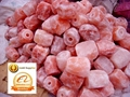 High Quality Mineral Salt licks for horses and Cattle 5