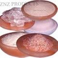 Himalayan Organic Crystal Salt 100% Food grade 4