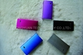 5200mAh portable Power Bank
