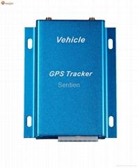 AVL GPS Tracker VT310