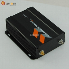 Waterproof VTS Car GPS Tracker VT400