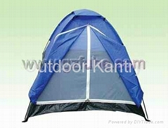 KT1007 Camping tent