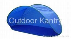 KT6540 Beac tent
