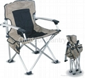 KC2901 Beach Chair,Folding Chair