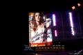 巨幅廣告投影機 戶外廣告投影機 2