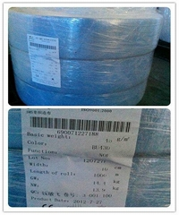 Medical SMS non woven fabric roll