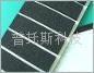 深圳地区海绵3m胶垫
