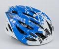 ruijue RJ-A003-2 bicycle sport helmet