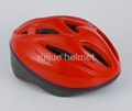 children bicycle helmet 1