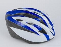 bicycle sport helmet