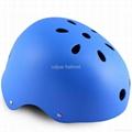 special designed sport helmet