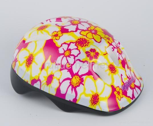 children helmet 1