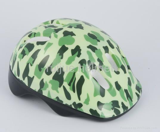 children helmet 2