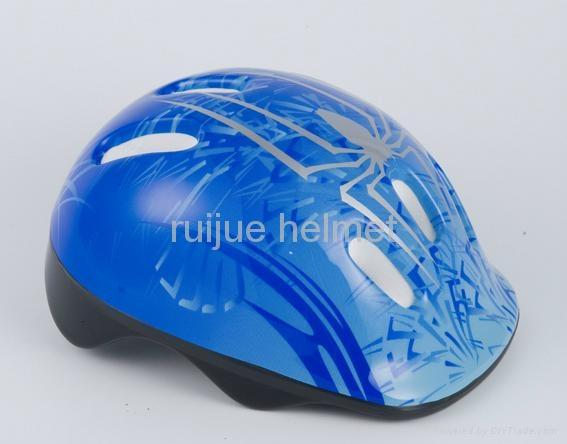 children helmet 3