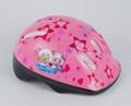 children helmet 4