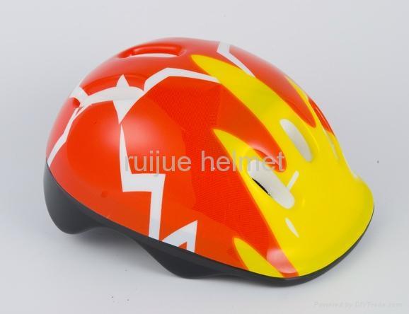 children helmet 5