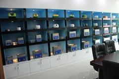 东莞市洁康超声波设备有限公司