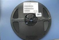 XC6203E332PR电压调整器