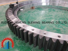 brand replacement--Jieheng high quality slewing bearing