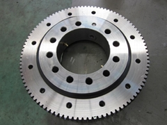 Jieheng slewing bearing with high quality