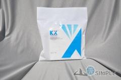 cleanroom wiper & nonwoven wiper kx-1009s/sle