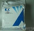 cleanroom wiper kx-3006-140