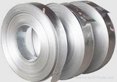 3003铝及铝型材