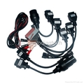 promotion wholesale AUTOCOM CAR CABLE