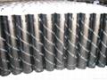 APP/SBS bitumen membrane 1