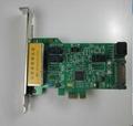 SATA雙硬盤型隔離卡