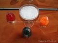 Polymethylmethacrylate(pmma)