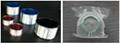 LED 封裝焊接線