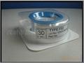 LED 封裝焊接線 5