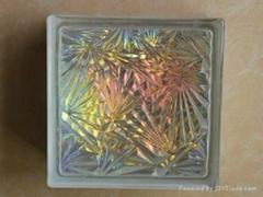 深圳玻璃砖打印机
