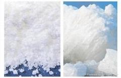 4,4'-Diaminodiphenyl Ether(ODA)
