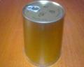 氢化铝锂 1