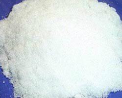 氢化钙 1