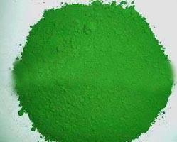 吡啶硫酮铜 1