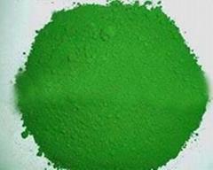 吡啶硫酮铜