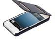 iphone4s&ipad leather case