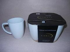 stock 12oz mug