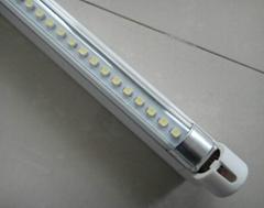 0.9mT5LED日光灯管